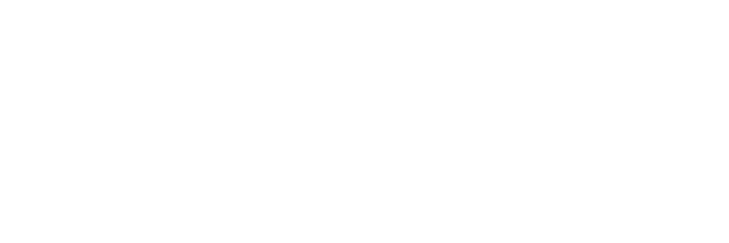 Manzars Klipp & Form Logotyp